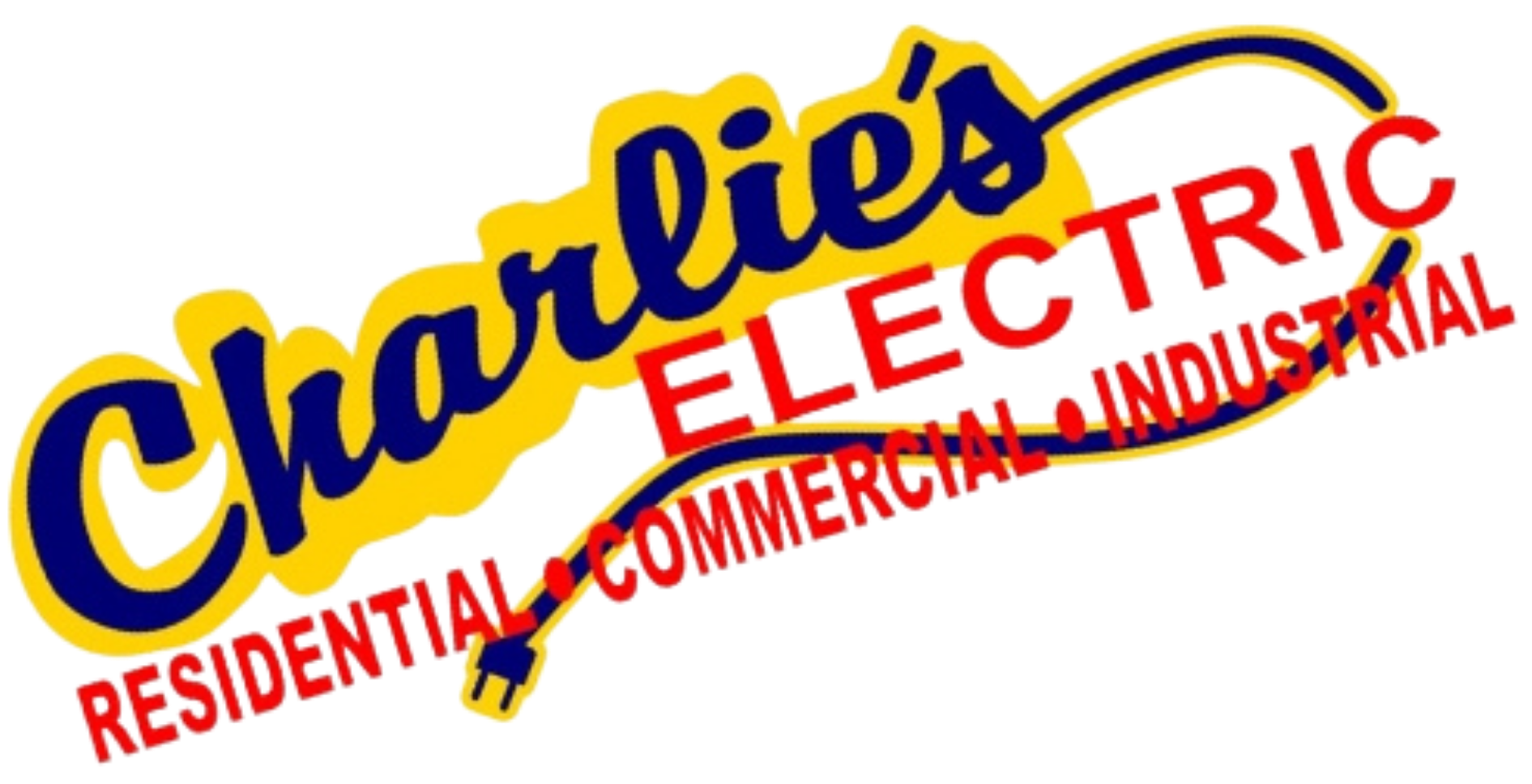 Charlie's Electric Inc