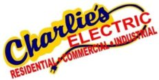 Evansville and Newburgh Electricians
